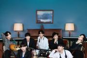 방탄소년단, 'Dynamite', 美빌보드 2위 진입, 22주째 최장 신기록 세울까